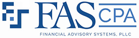 Financial Advisory Systems, PLLC